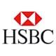HSBC Logo a client of jambar team building