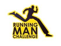 Running Man_210x160
