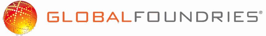 Global Founders logo