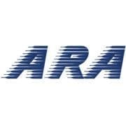 ara-2