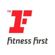 fitness-first-2