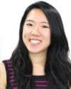 Jane Koh, Metropolitan YMCA