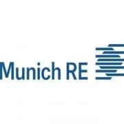 munich-re-2