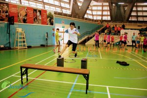 Sports day 04