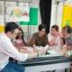 Team Building activities 7