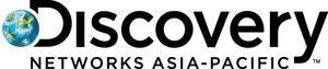Discovery Networks Asia-Pacific logo 3