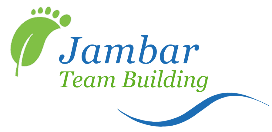 Jambar Team Building